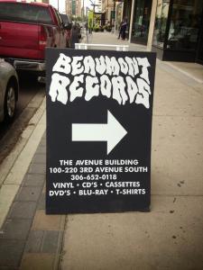 Beaumont web 0001